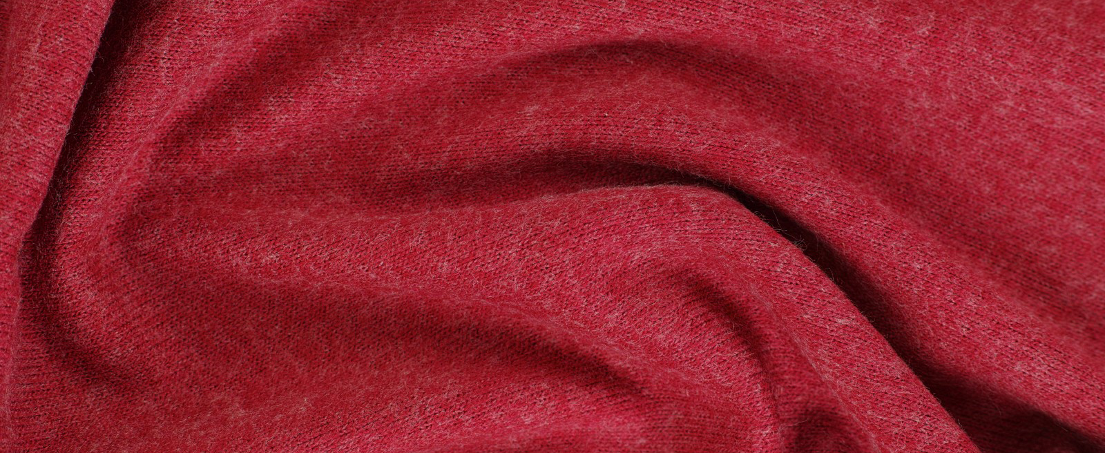 fabric_texture_surface-118747.jpg!d